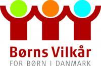 BV-logo-jpg.ashx